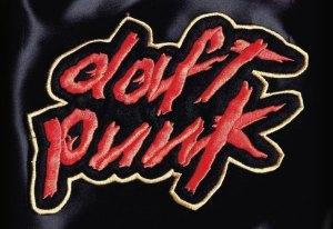 'Homework' de Daft Punk: el disco que trajo de regreso al house