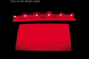 interpol-turn-on-the-bright-lights1