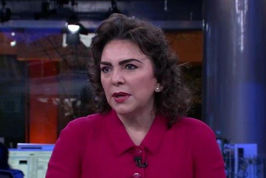 ivonne-ortega-pri-2018-presidencia