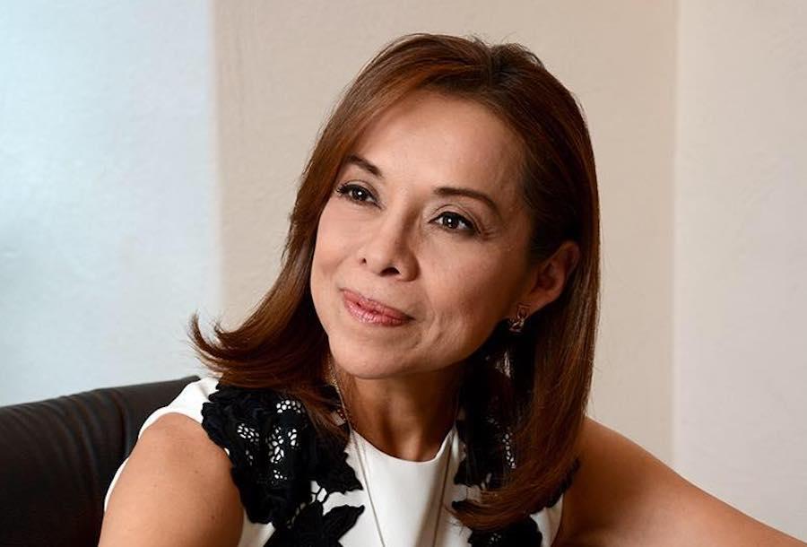 josefina-vazquez-mota-pan-estado-mexico