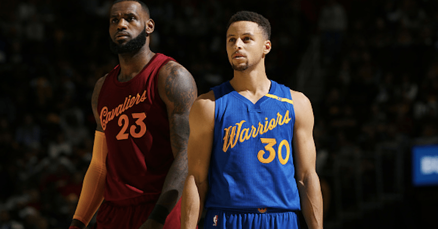lebron-curry