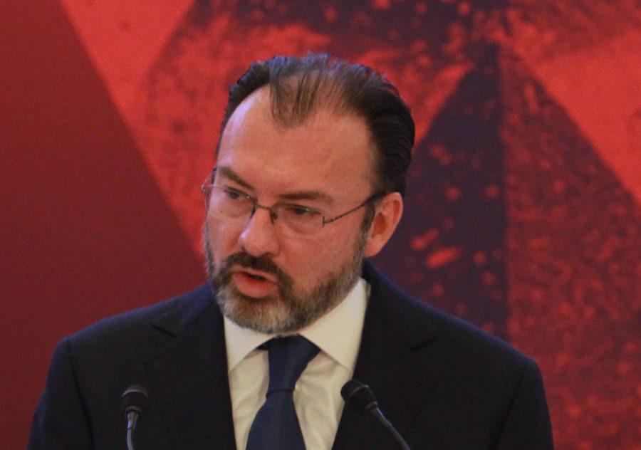luis-videgaraya-secretario-relaciones-exteriores