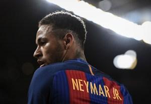 El CIES revela el verdadero valor de los 100 futbolistas más caros del mundo