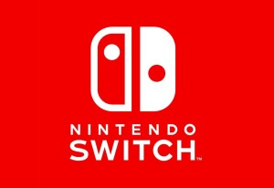 En la nota idiota del día: venden botella con el logo del Switch en 200 dólares