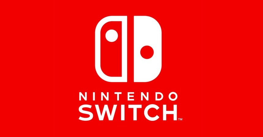 nintendo switch cobertura juegos