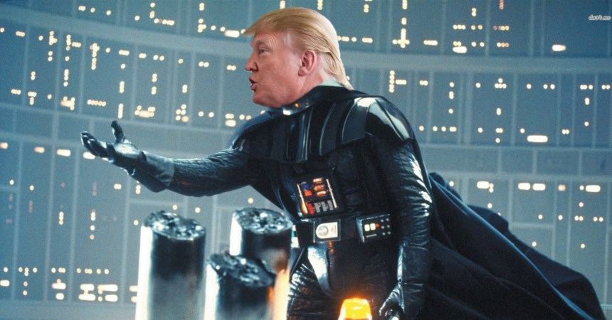 o-DONALD-TRUMP-DARTH-VADER-facebook