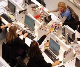 oficina-godinez-redaccion-trabajo