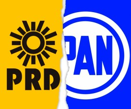 pan prd ruptura