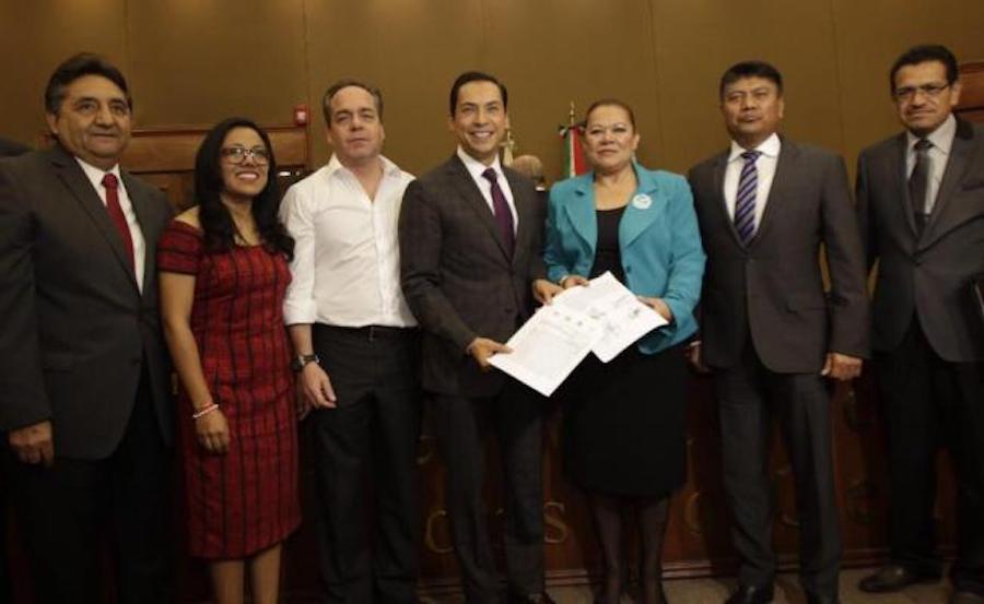 pri-pvem-encuentro-social-nueva-alianza-estado-mexico