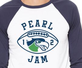 seahawks-pearljam