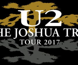 u2-joshua-tree-tour