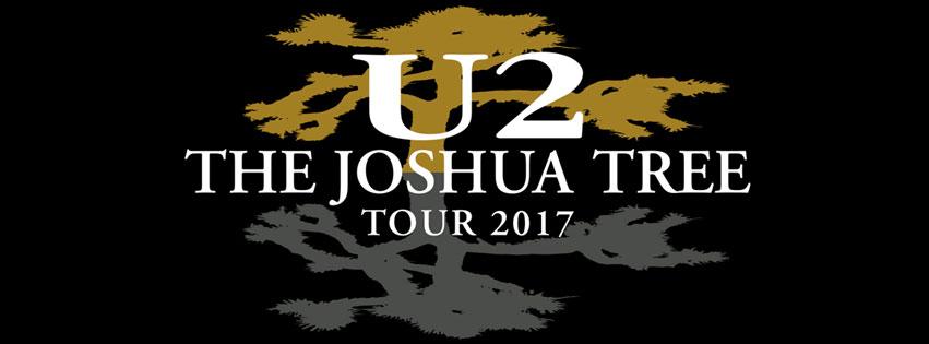 u2-joshua-tree-tour