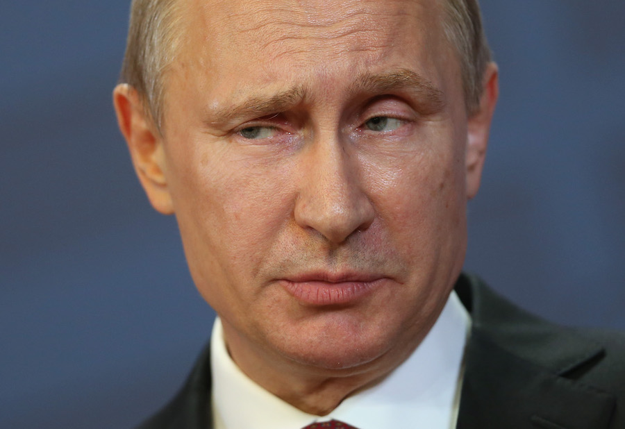 vladimir-putin-presidente-rusia-trump