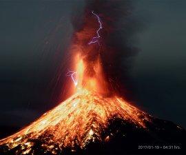 volcan de colima3