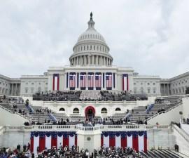 washington-donald-trump-inauguracion-presidencial