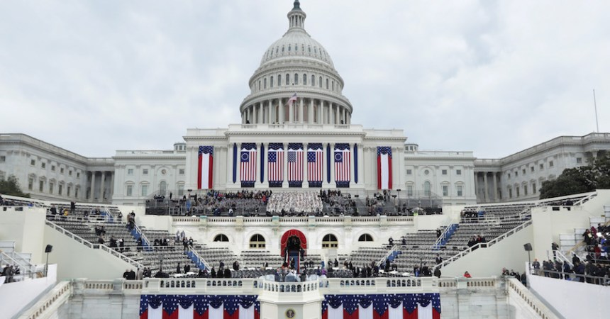 washington-donald-trump-inauguracion-presidencial