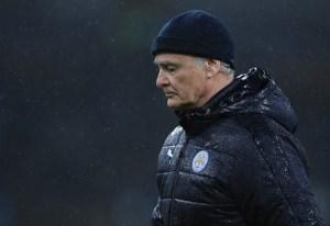 """¿Le """"tendieron la cama"""" a Claudio Ranieri en el Leicester?"""
