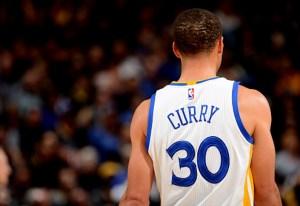 ¡Está de regreso! El gran Power Ranking de la NBA