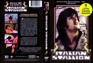 sylvester stallone 1 355x240 So Random: Fact  Sylvester Stallone in A Porn? Huh