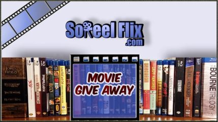 give aways facebook copy 428x240 Soreel GiveAways
