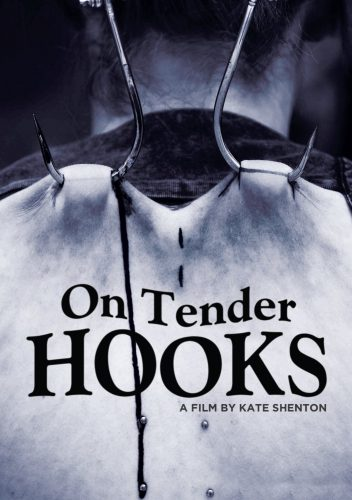 Review: On Tender Hooks