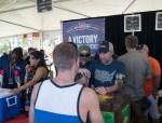 BeerCamp14