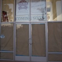 Council Brewing Co. - Coming Soon
