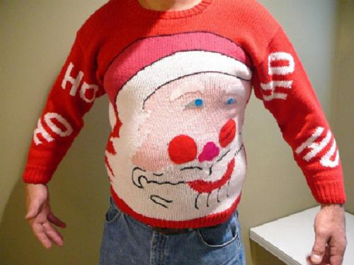 Ugly_sweater_17