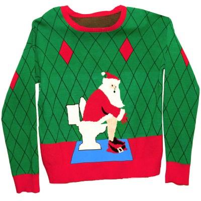 ugly_christmas_toilet_santa_sweater_1