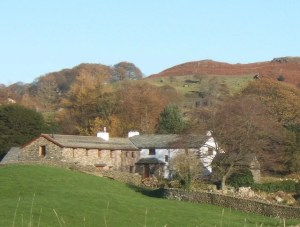 Photo: Andrew Hill. http://www.geograph.org.uk/photo/541444 Creative Commons Attribution-Share Alike 2.0 Generic license.