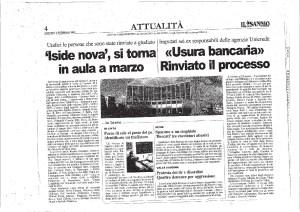 il-sannio-quotidiano-02-02-2012_2