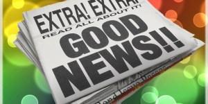 news-dal-mondo