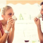 5 Ways for Guys to Make Sure Their First Date Turns into a Second Date