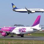 Como comprar passagens de avião baratas na Europa: 5 companhias low-cost