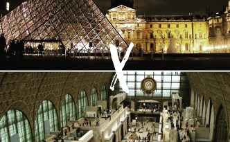 louvre_vs_orsay