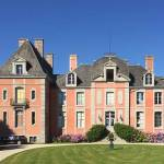 Chateau de Chantore