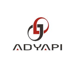 adyapi
