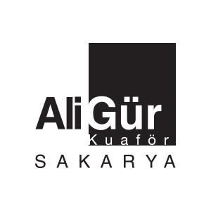 aligür
