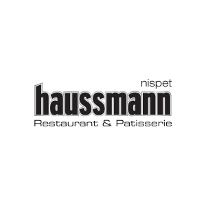 nispet_haussmann
