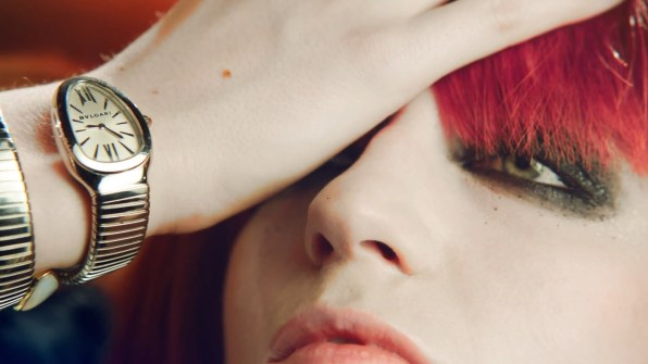 clip : Florence + The Machine – Spectrum