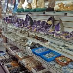 Soul_Connections_Store_Crystals16