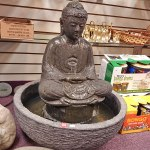 Soul_Connections_Store_Fountains10