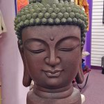 Soul_Connections_Store_Statues21