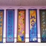 Art Banners 6