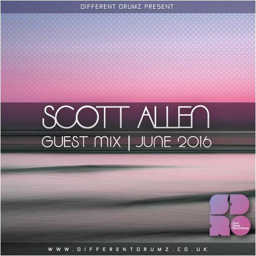 Scott-Allen-Guest-Mix-June-2016