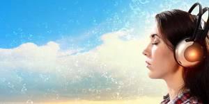 meditation-with-headphones-630-x-315