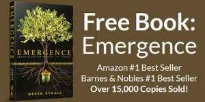 Emergence-free-book-630-x-315