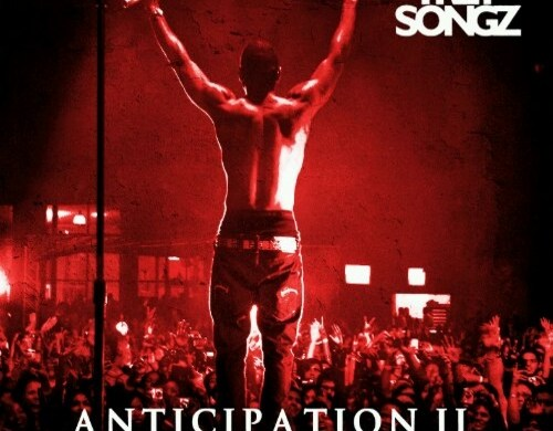 Trey_Songz_Anticipation_2-front-large