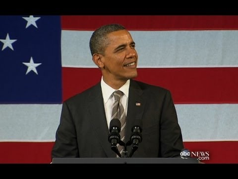 President Obama Sings Al Green's Record Sales Through the Roof