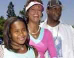 Bobby-Brown-Whitney-Houston-and-daughter-Boobi-in-happier-times